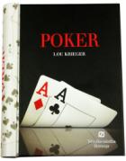 Poker - Lou Krieger