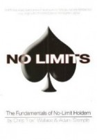 No Limits: The Fundamentals of No-Limit Hold'em
