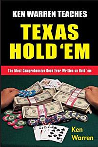 Ken Warren Teaches Texas Holdem
