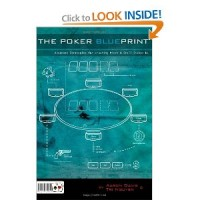 The Poker Blueprint: Advanced Strategies for Crushing Micro & Small Stakes NL