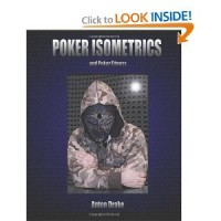 Poker Isometrics and Poker Fitness