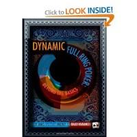 Dynamic Full Ring Poker: Beyond The Basics