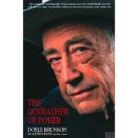 The Godfather of Poker: The Doyle Brunson Story