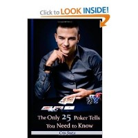The Only 25 Poker Tells You Need to Know - Poker Strategy Pros: Spot and Exploit Poker Tells