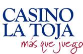 Casino La Toja