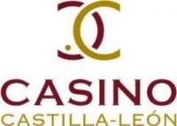 Casino Castilla-León