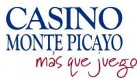 Casino Monte Picayo