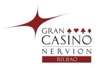 Casino Nervión