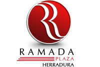 Ramada Plaza Herradura