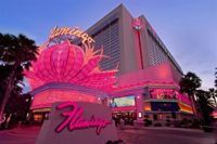 Flamingo Poker Room