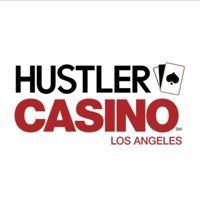 HUSTLER® Casino