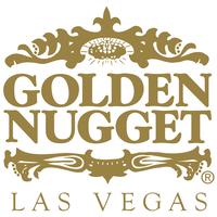Golden Nugget Hotel & Casino Poker Room