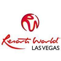 Resorts World Las Vegas Poker Room