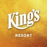 King's Casino Poker Room