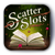 Scatter Slots Vegas
