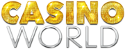 Casino World