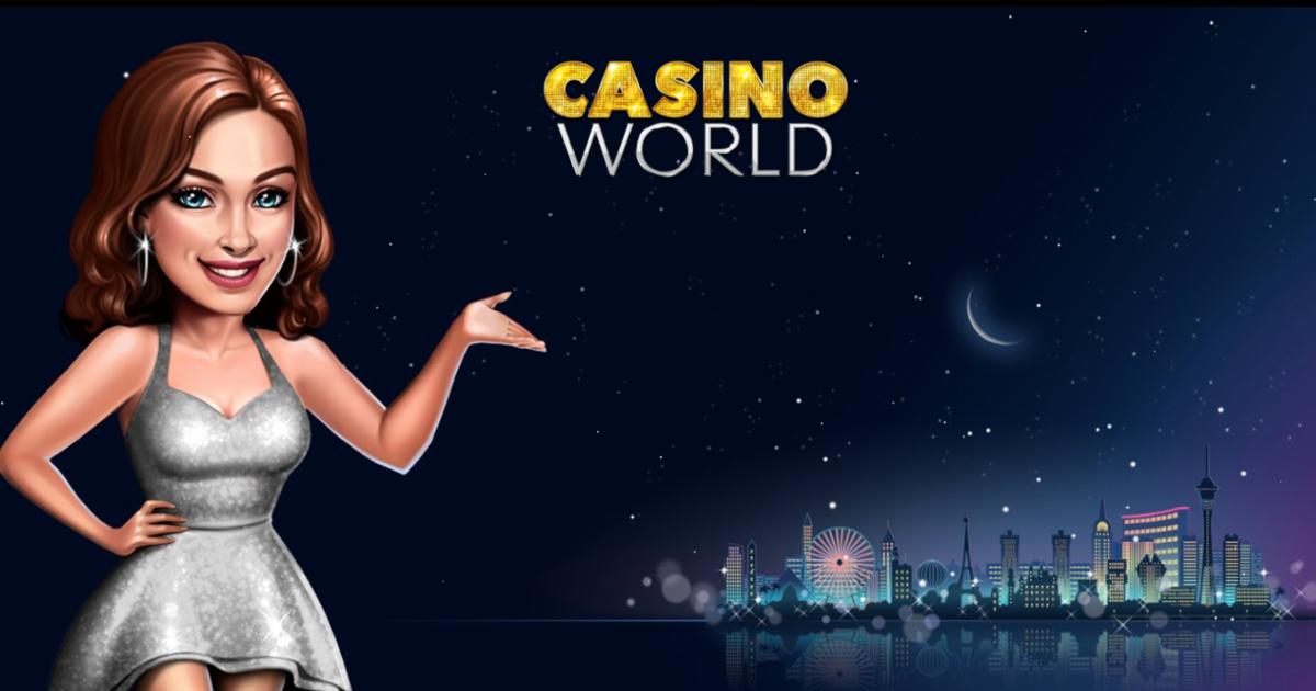 New Online Casino Bonus: 200 Free Spins - Payslips Plus Slot Machine