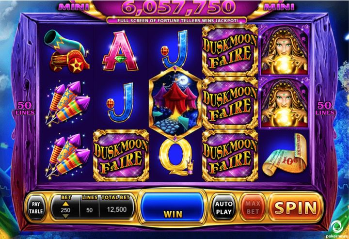 Chumba Casino Review 2019 - Chumba Casino Bonus Code $2 …
