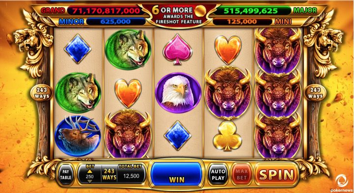 Chumba Casino Reviews: Watch This BEFORE You Play! - YouTube
