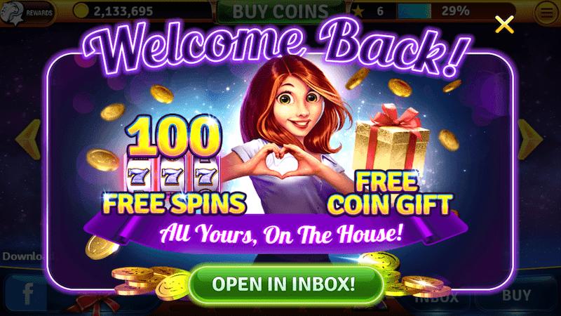 gateway casino london Slot Machine