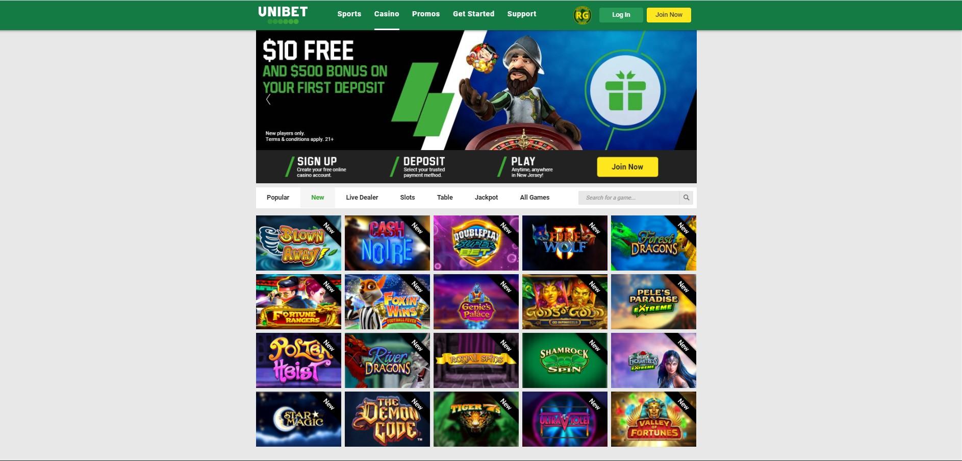 Contact unibet casino bonus code get $10 free with ubcasino10 sports gambling laws
