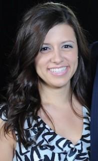Elaine Chaivarlis