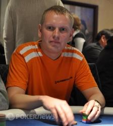 Hannes Namsing