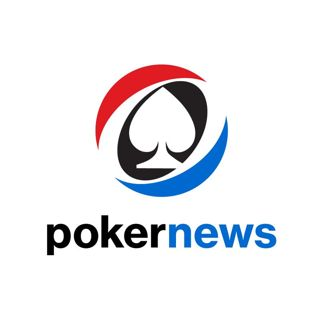 PokerNews Staff