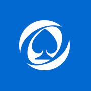 Equipa PT.PokerNews