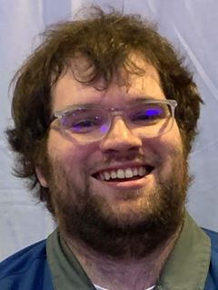 Brandon Temple