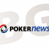 PokerNews.bg