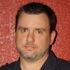 Sean Chaffin