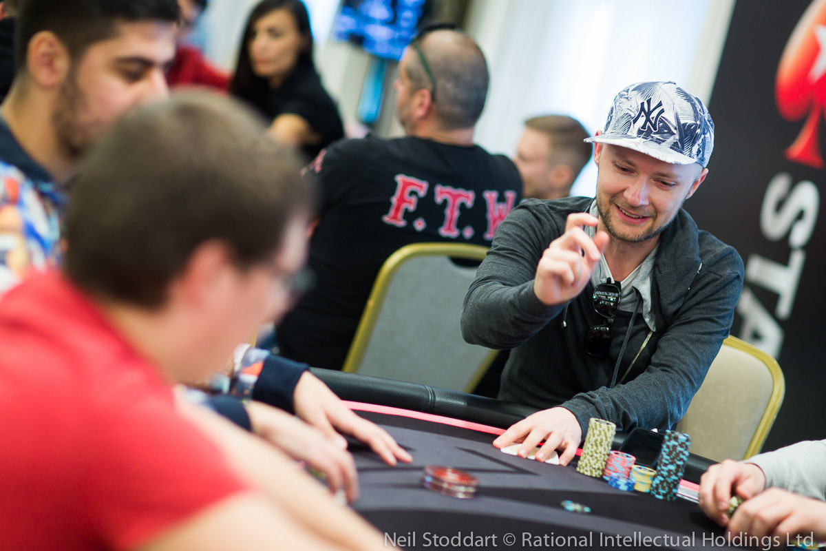 Best russian poker players stiri despre poker