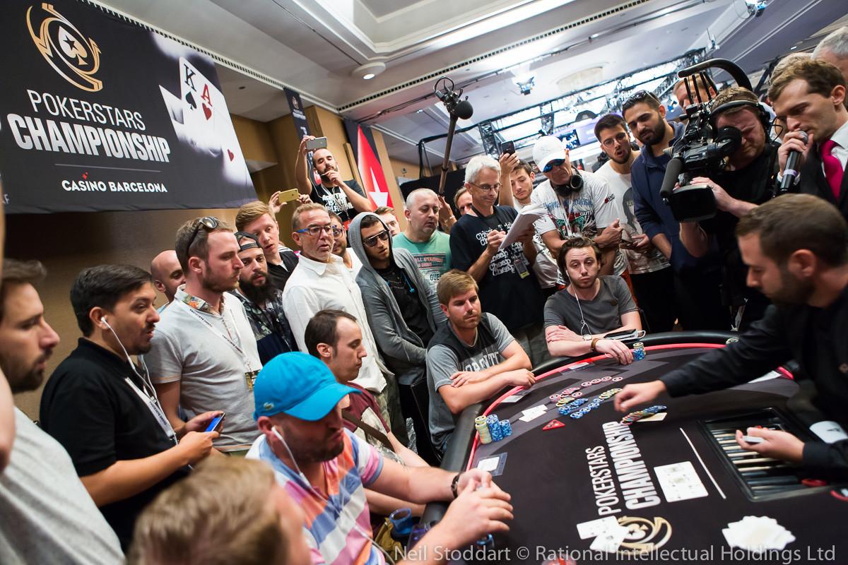 Cognitive biases gambling