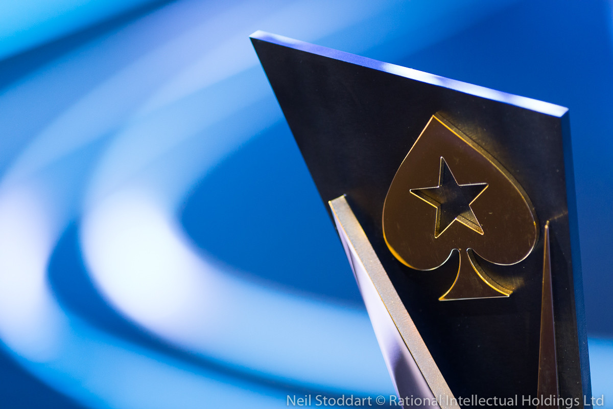 Adrian Mateos Leads Final 6 In Pca Main Event 2018