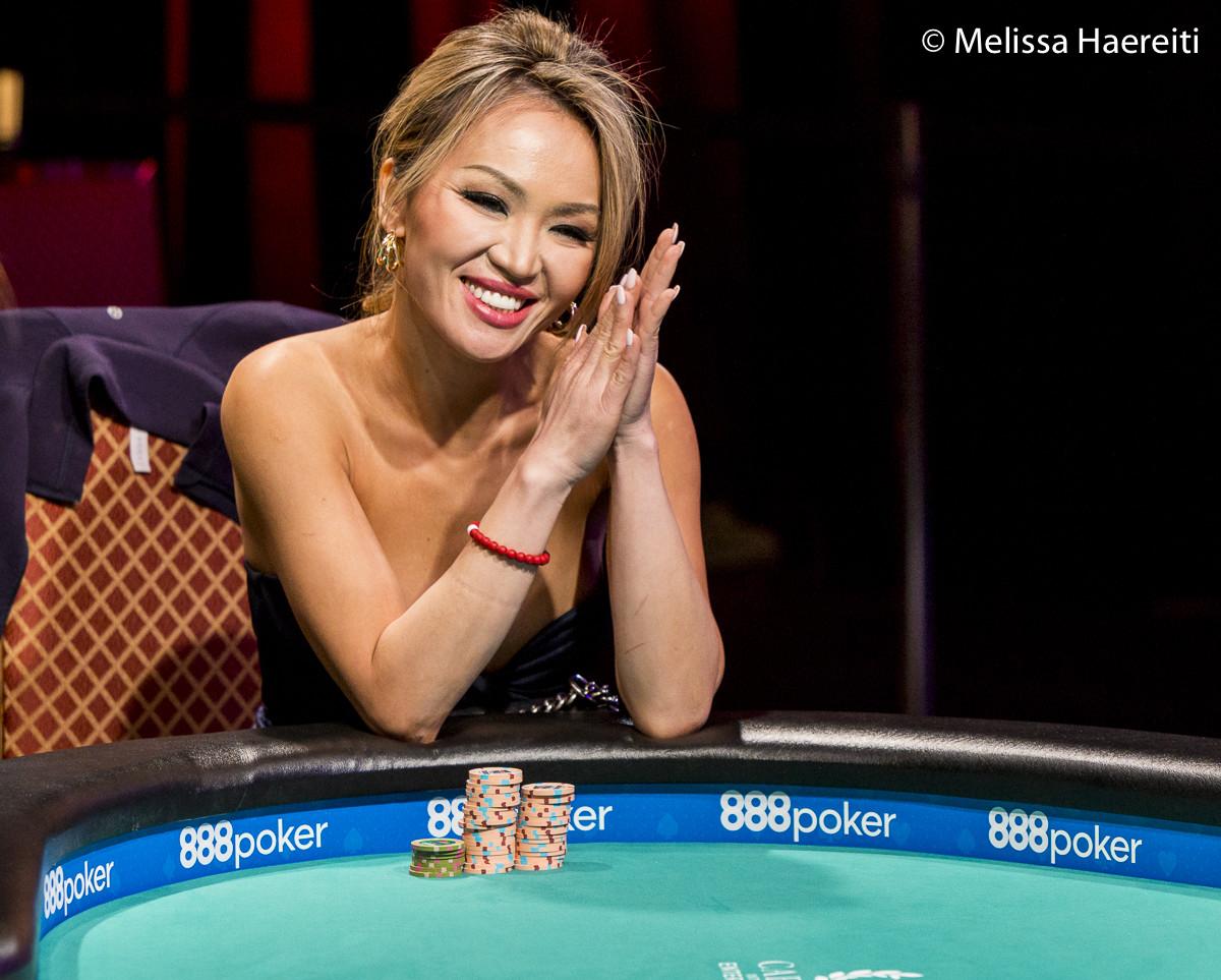 Kate Hoang