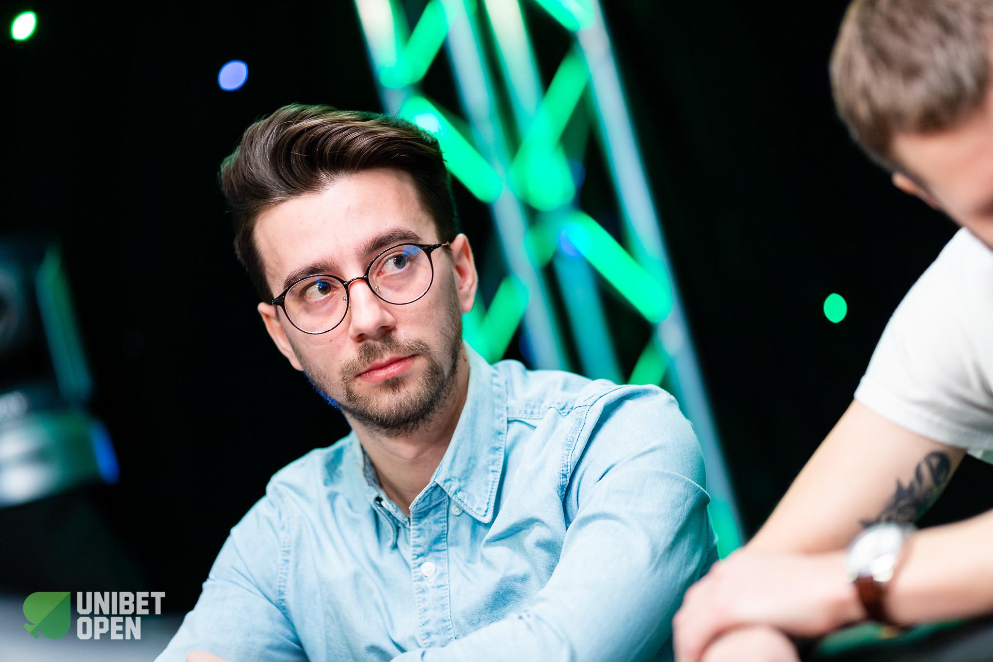 Pavel Alexandru