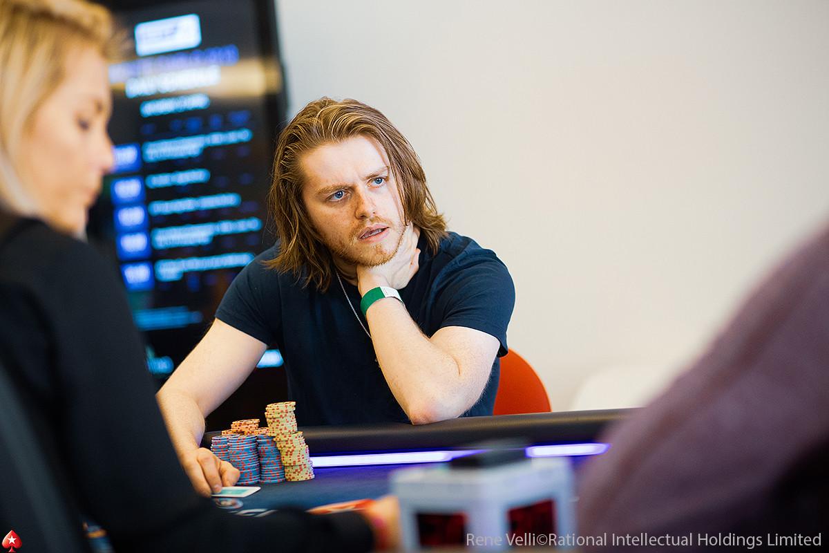 online casino freispiele kaufen