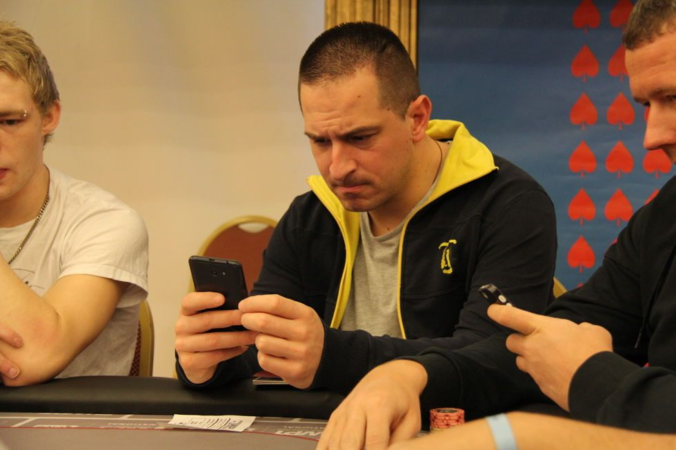 Andreja Klasović