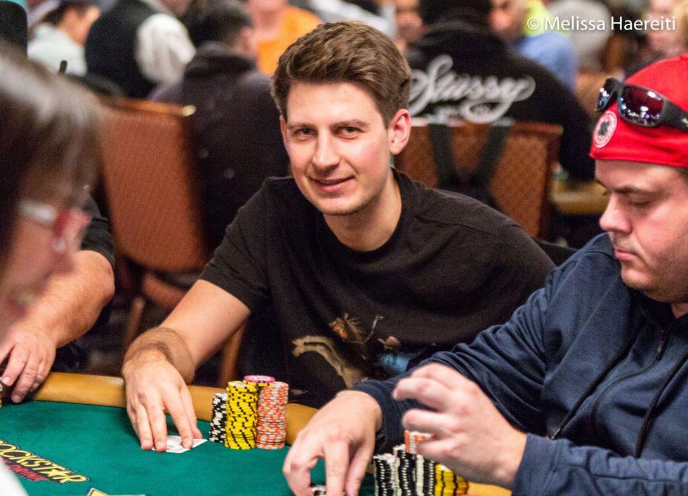 Andriy Lyubovetskiy