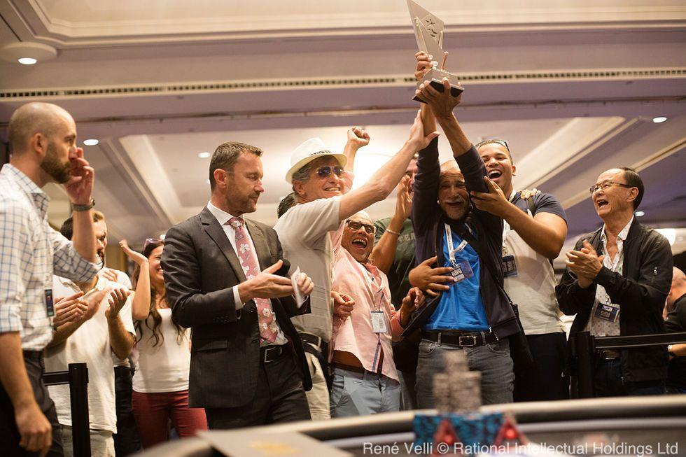 Winner_ Jean-René Fontaine