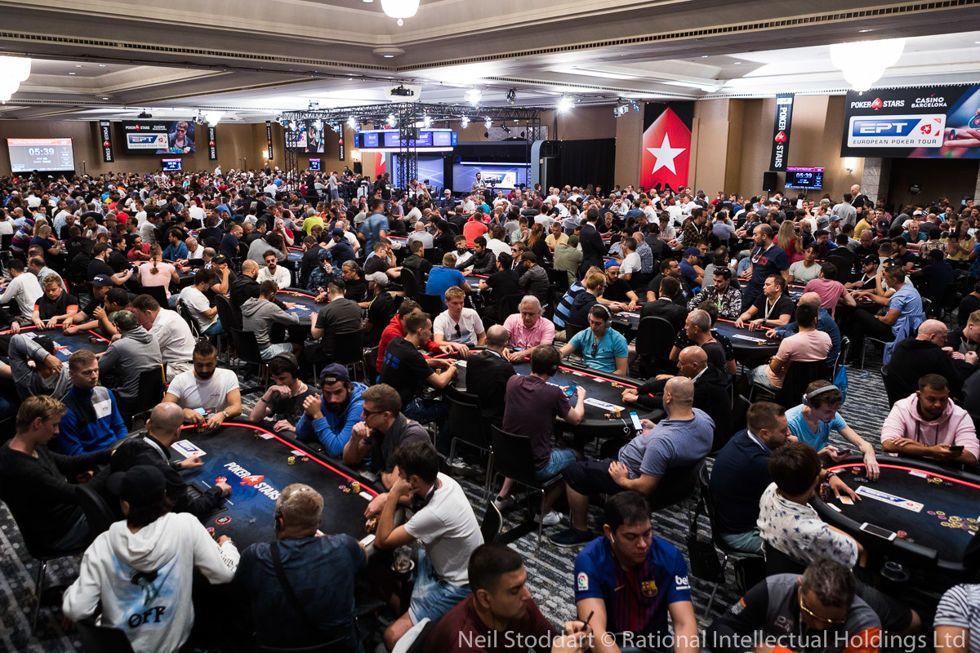 Tournament_Room