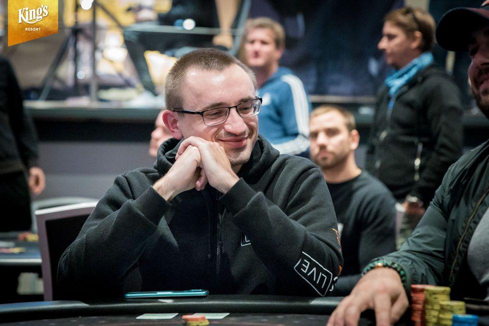 Viktor Taranenko