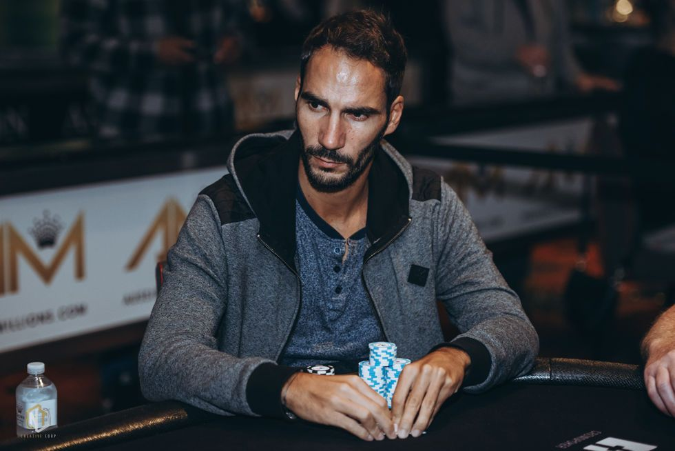 luke rattigan sports betting poker