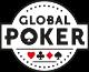 globalpoker