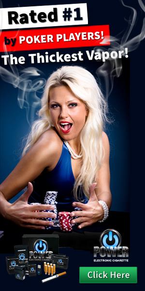 Advertising - PokerNews Media Kit