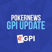 GPI Update