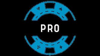 Learn Pro Poker