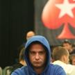 Tobias Kuder