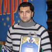 <span>9</span>Vadims Milovs